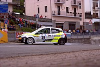 Foto Rally Val Taro 2014 - PS1 Bardi Rally_Taro_2014_177