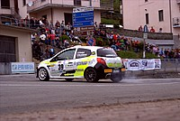 Foto Rally Val Taro 2014 - PS1 Bardi Rally_Taro_2014_178