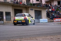 Foto Rally Val Taro 2014 - PS1 Bardi Rally_Taro_2014_179