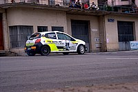 Foto Rally Val Taro 2014 - PS1 Bardi Rally_Taro_2014_180