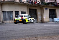 Foto Rally Val Taro 2014 - PS1 Bardi Rally_Taro_2014_181