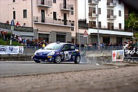 Foto Rally Val Taro 2014 - PS1 Bardi Rally_Taro_2014_182