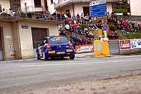 Foto Rally Val Taro 2014 - PS1 Bardi Rally_Taro_2014_183
