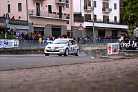 Foto Rally Val Taro 2014 - PS1 Bardi Rally_Taro_2014_185
