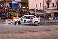 Foto Rally Val Taro 2014 - PS1 Bardi Rally_Taro_2014_186