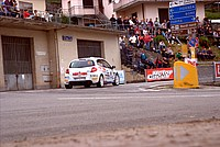 Foto Rally Val Taro 2014 - PS1 Bardi Rally_Taro_2014_187