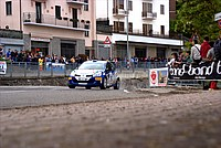 Foto Rally Val Taro 2014 - PS1 Bardi Rally_Taro_2014_188