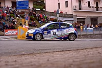 Foto Rally Val Taro 2014 - PS1 Bardi Rally_Taro_2014_189