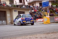 Foto Rally Val Taro 2014 - PS1 Bardi Rally_Taro_2014_190