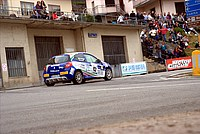 Foto Rally Val Taro 2014 - PS1 Bardi Rally_Taro_2014_191