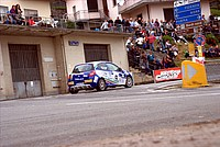 Foto Rally Val Taro 2014 - PS1 Bardi Rally_Taro_2014_192
