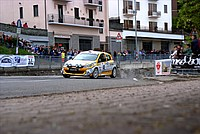 Foto Rally Val Taro 2014 - PS1 Bardi Rally_Taro_2014_193
