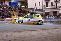 Foto Rally Val Taro 2014 - PS1 Bardi Rally_Taro_2014_194