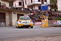 Foto Rally Val Taro 2014 - PS1 Bardi Rally_Taro_2014_195