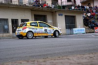 Foto Rally Val Taro 2014 - PS1 Bardi Rally_Taro_2014_196