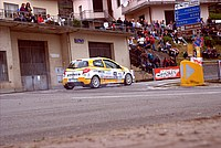 Foto Rally Val Taro 2014 - PS1 Bardi Rally_Taro_2014_198