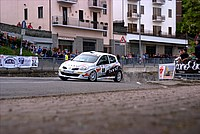 Foto Rally Val Taro 2014 - PS1 Bardi Rally_Taro_2014_199