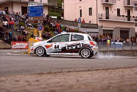 Foto Rally Val Taro 2014 - PS1 Bardi Rally_Taro_2014_200