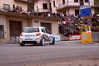 Foto Rally Val Taro 2014 - PS1 Bardi Rally_Taro_2014_201