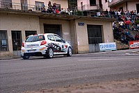 Foto Rally Val Taro 2014 - PS1 Bardi Rally_Taro_2014_202