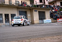 Foto Rally Val Taro 2014 - PS1 Bardi Rally_Taro_2014_203