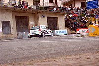Foto Rally Val Taro 2014 - PS1 Bardi Rally_Taro_2014_204
