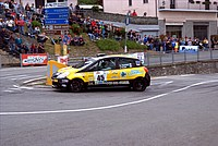 Foto Rally Val Taro 2014 - PS1 Bardi Rally_Taro_2014_205