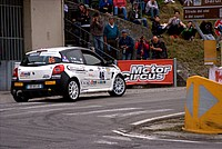 Foto Rally Val Taro 2014 - PS1 Bardi Rally_Taro_2014_211