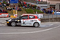 Foto Rally Val Taro 2014 - PS1 Bardi Rally_Taro_2014_213