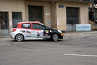 Foto Rally Val Taro 2014 - PS1 Bardi Rally_Taro_2014_216