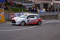 Foto Rally Val Taro 2014 - PS1 Bardi Rally_Taro_2014_222