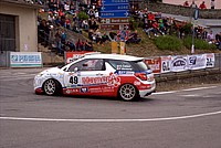 Foto Rally Val Taro 2014 - PS1 Bardi Rally_Taro_2014_223