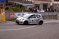 Foto Rally Val Taro 2014 - PS1 Bardi Rally_Taro_2014_224
