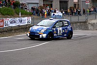 Foto Rally Val Taro 2014 - PS1 Bardi Rally_Taro_2014_226