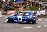 Foto Rally Val Taro 2014 - PS1 Bardi Rally_Taro_2014_227