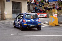 Foto Rally Val Taro 2014 - PS1 Bardi Rally_Taro_2014_228