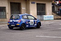 Foto Rally Val Taro 2014 - PS1 Bardi Rally_Taro_2014_229