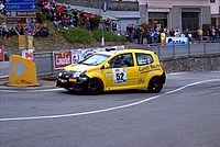 Foto Rally Val Taro 2014 - PS1 Bardi Rally_Taro_2014_231