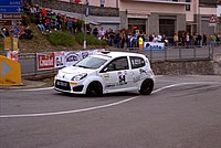 Foto Rally Val Taro 2014 - PS1 Bardi Rally_Taro_2014_235
