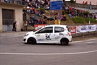 Foto Rally Val Taro 2014 - PS1 Bardi Rally_Taro_2014_236