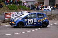 Foto Rally Val Taro 2014 - PS1 Bardi Rally_Taro_2014_237