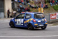 Foto Rally Val Taro 2014 - PS1 Bardi Rally_Taro_2014_238