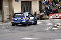 Foto Rally Val Taro 2014 - PS1 Bardi Rally_Taro_2014_239