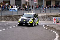 Foto Rally Val Taro 2014 - PS1 Bardi Rally_Taro_2014_242