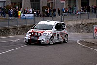 Foto Rally Val Taro 2014 - PS1 Bardi Rally_Taro_2014_245