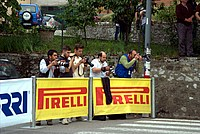 Foto Rally Val Taro 2014 - PS1 Bardi Rally_Taro_2014_248
