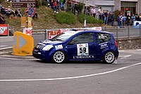 Foto Rally Val Taro 2014 - PS1 Bardi Rally_Taro_2014_250