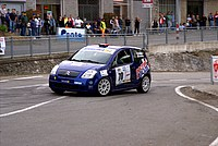 Foto Rally Val Taro 2014 - PS1 Bardi Rally_Taro_2014_252
