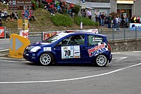 Foto Rally Val Taro 2014 - PS1 Bardi Rally_Taro_2014_253