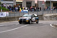 Foto Rally Val Taro 2014 - PS1 Bardi Rally_Taro_2014_255